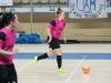Futsal Derby 2016.12 (19)