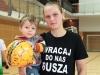 Futsal Derby 2016.12 (2)