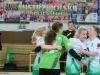 Futsal Derby 2016.12 (20)