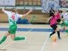 Futsal Derby 2016.12 (21)