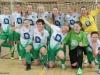 Futsal Derby 2016.12 (22)