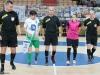 Futsal Derby 2016.12 (4)