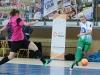 Futsal Derby 2016.12 (5)
