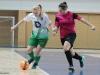 Futsal Derby 2016.12 (6)