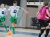 Futsal Derby 2016.12 (7)