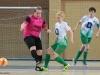 Futsal Derby 2016.12 (8)