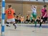 Futsal Derby 2016.12 (9)