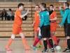 Futsal M40 (1)