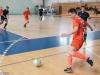 Futsal M40 (10)