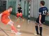 Futsal M40 (11)
