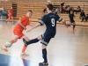 Futsal M40 (12)