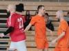 Futsal M40 (13)