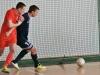 Futsal M40 (14)