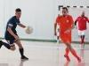 Futsal M40 (15)