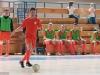 Futsal M40 (16)