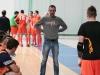 Futsal M40 (17)