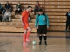 Futsal M40 (18)