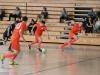 Futsal M40 (19)