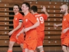 Futsal M40 (20)