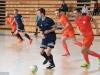 Futsal M40 (21)