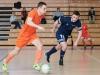Futsal M40 (22)