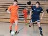 Futsal M40 (3)