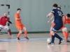 Futsal M40 (4)