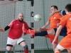 Futsal M40 (5)