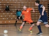 Futsal M40 (6)