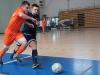 Futsal M40 (7)