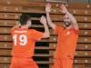 Futsal M40 (8)