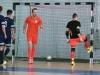 Futsal M40 (9)