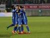 Górnik Zabrze-Lech Poznań 0-2 (4)