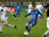 Górnik Zabrze-Lech Poznań 0-2 (5)