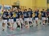 Grunwald Poznań I liga (1)