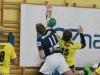 Grunwald Poznań I liga (10)