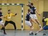 Grunwald Poznań I liga (12)