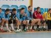 Grunwald Poznań I liga (13)
