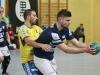 Grunwald Poznań I liga (15)