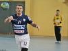 Grunwald Poznań I liga (17)