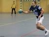 Grunwald Poznań I liga (19)