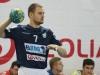 Grunwald Poznań I liga (20)