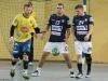 Grunwald Poznań I liga (23)