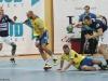 Grunwald Poznań I liga (25)