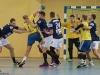 Grunwald Poznań I liga (26)
