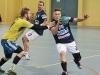 Grunwald Poznań I liga (27)