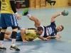 Grunwald Poznań I liga (3)