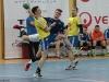 Grunwald Poznań I liga (4)