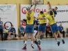 Grunwald Poznań I liga (6)