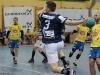 Grunwald Poznań I liga (7)